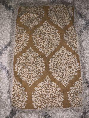 Boho rug! for Sale in Austin, TX