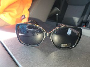 Kate Spade New York POLARIZED Hello Sunshine Womens Sunglasses for Sale in Whittier, CA