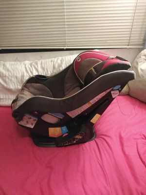 Graco Contender 65 Carseat (like NEW) for Sale in Milwaukie, OR