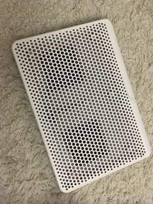 cooling fan pad for gaming laptop / macbook pro for Sale in Hoffman Estates, IL