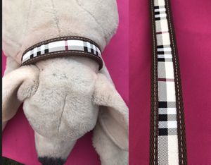Dog Collar Medium Size Dog for Sale in Baldwin Park, CA