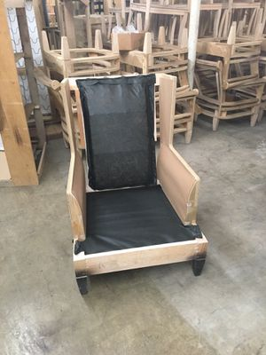 Hotel furniture frames for Sale in Asheboro, NC
