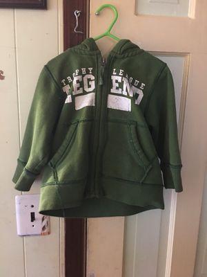 Boy jacket for Sale in Appomattox, VA