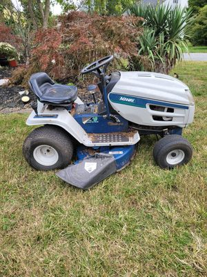 Away tractor for Sale in Swedesboro, NJ