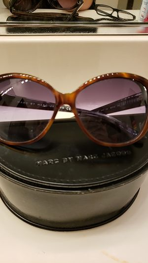 Marc Jacob sunglasses for Sale in San Jose, CA