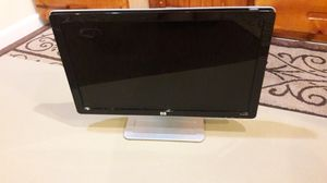 Computer Monitor for Sale in St. Louis, MO