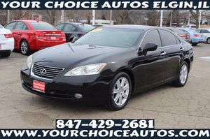 2007 Lexus ES 350 for Sale in Elgin, IL