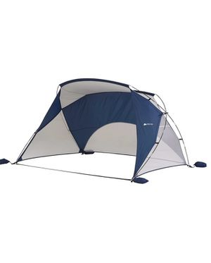 Sun shelter/tent for Sale in New York, NY