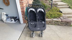 City Mini by Baby Jogger - $200 for Sale in Fairfax, VA