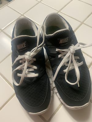 Nike women's shoes for Sale in Santa Ana, CA