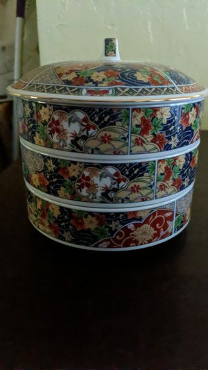 Chinese cook dish for Sale in Martinez, CA