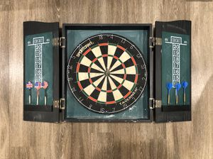 Vintage Taverner Dart Board for Sale in Arlington, VA