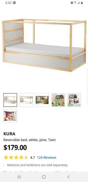 IKEA Bunk Bed for Sale in Lemon Grove, CA
