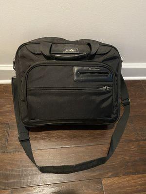 Laptop Bag Briefcase for Sale in Atlanta, GA