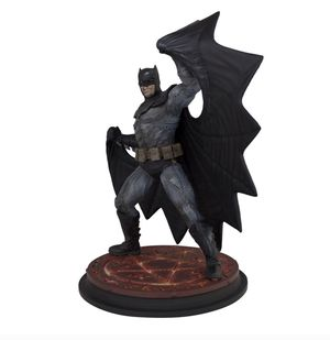 Batman damned statue for Sale in Los Angeles, CA