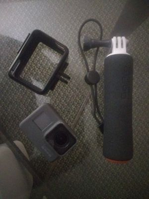 GoPro 5 Black for Sale in Englewood, CO