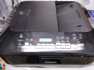 Printer wifi or cord for Sale in San Benito, TX