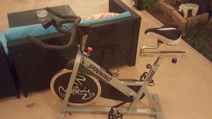 Spinning bike for Sale in Homestead, FL