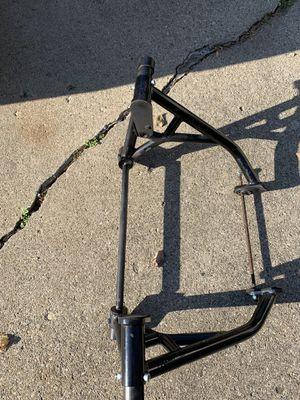 Motorcycle Crash cage Suzuki Gsxr 600 - 750 for Sale in Southfield, MI