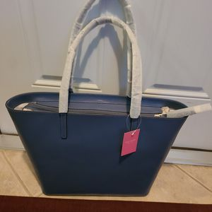 Kate Spade Women's Tanya Tote Brand New With Tag for Sale in Fort Lauderdale, FL