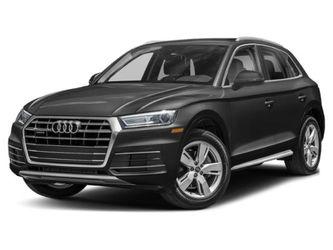 2019 Audi Q5 for Sale in Phoenix,  AZ