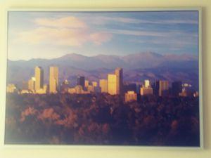 Picture of Denver for Sale in Denver, CO