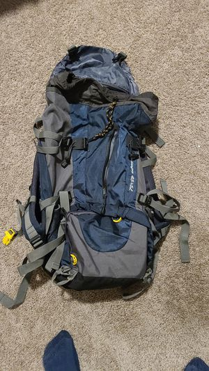 Hiking backpack for Sale in Victorville, CA