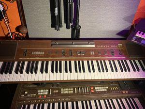 Instruments and studio gear for Sale in Sacramento, CA