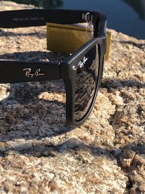 Raybans sunglasses for Sale in Avondale, AZ