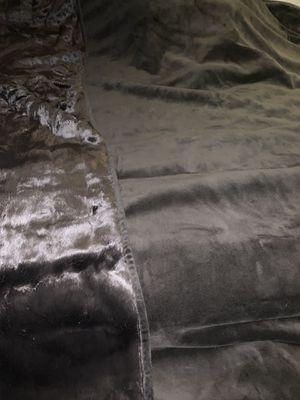 Pottery Barn Blanket for Sale in Phoenix, AZ