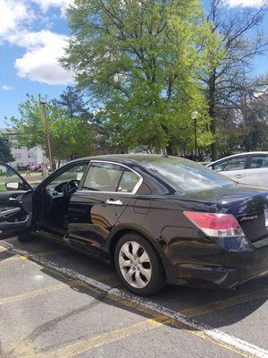 Honda for Sale in Alexandria, VA