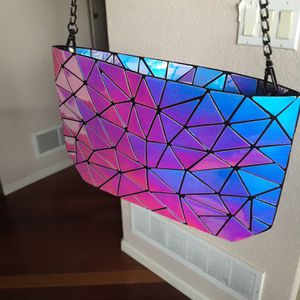 Mirror Light Reflecting Purse for Sale in Commerce City, CO