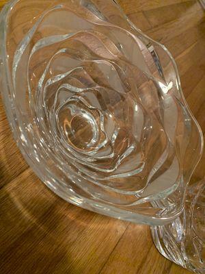 Vase /bowl for Sale in Miami, FL