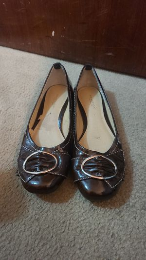 Free Kenneth Cole shoes for Sale in Rosemead, CA