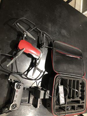 DJI air drone kit for Sale in Glendale, AZ