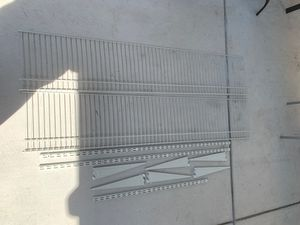 Wall shelves for Sale in San Jose, CA