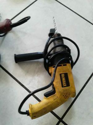 Dewalt drill for Sale in Miami, FL