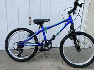 "Mountain bike 20"" for Sale in Los Angeles, CA"