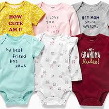 Need baby girl's clothes for Sale in Chula Vista, CA