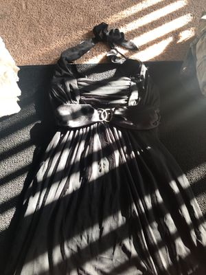 Prom dress for Sale in Chandler, AZ