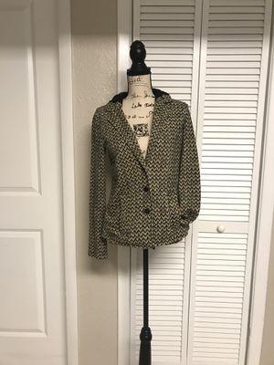 Hurley Women's Jacket for Sale in Clearwater, FL
