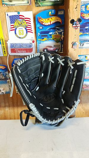 "A360 Baseball Glove , 12"" for Sale in La Mirada, CA"