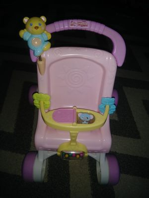 Doll stroller for Sale in TN, US