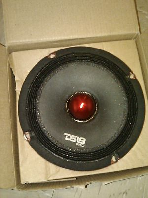 2 6.5 speakers for Sale in Brooklyn, NY