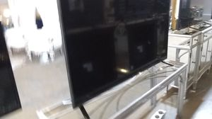 TV $599 for Sale in Dallas, TX