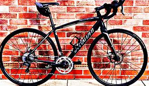 FREE bike sport for Sale in Saint Matthews, SC