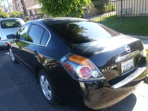 2009 NISSAN ALTIMA 323*823*25*24call for Sale in Los Angeles, CA