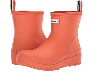 Hunter Women's Original Play Boot Short Rain Boots for Sale in Lake View Terrace, CA