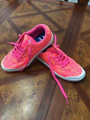 Reebok shoe size men 6. Women 8 for Sale in Sebring, FL