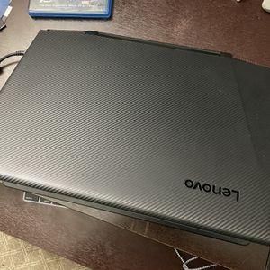 Lenovo Y700 for Sale in Queens, NY